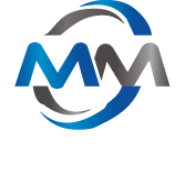 MM Free Lancing And Best Website Creator Logo